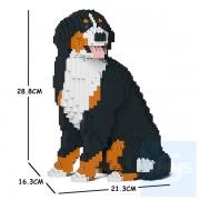 Jekca - 伯恩山犬 05S