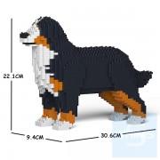 Jekca - 伯恩山犬 01S
