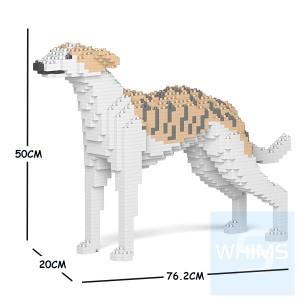Jekca - 惠比特犬 01C