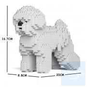 Jekca - 比熊犬 01S