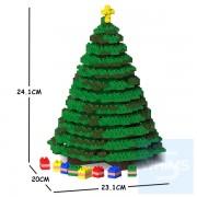 Jekca - 聖誕樹 01S
