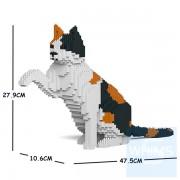 Jekca - 家貓 12S-M01
