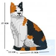 Jekca - 家貓 10S-M01
