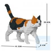 Jekca - 家貓 11S-M01