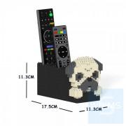 Jekca - 八哥遙控器架 01S