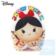Disney - 正版授權 TSUM TSUM 暖蛋 (白雪公主)