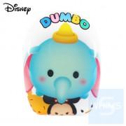 Disney - 正版授權 TSUM TSUM 暖蛋 (小飛象)