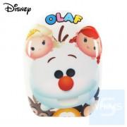Disney - 正版授權 TSUM TSUM 暖蛋 (雪寶)