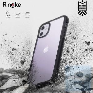 Ringke - FUSION iPhone 11 手機殼 真正韓國製造