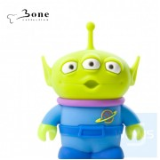 Bone - 三眼外星人隨身碟 USB 3.0 ( 16G/32G ) Driver 3.0