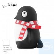 Bone - 企鵝小丸隨身碟 USB 3.0 16G Driver 3.0