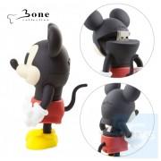 Bone - Mickey Mouse 米奇老鼠 OTG Micro 隨身碟 USB 3.0 16G Driver 3.0