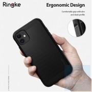 Ringke - ONYX iPhone 11 手機殼 真正韓國製造 (黑色)