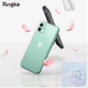 Ringke - AIR iPhone 11 手機殼 真正韓國製造