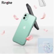 Ringke - AIR iPhone 11 手機殼 真正韓國製造