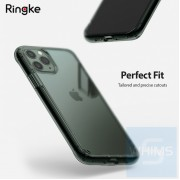 Ringke - FUSION iPhone 11 Pro 手機殼 真正韓國製造