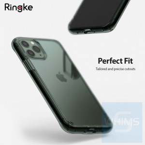 Ringke - FUSION iPhone 11 Pro 手機殼 真正韓國製造