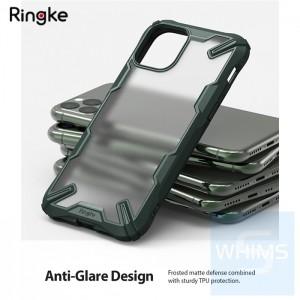 Ringke - FUSION X iPhone 11 Pro 手機殼 真正韓國製造