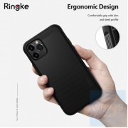 Ringke - ONYX iPhone 11 Pro 手機殼 真正韓國製造 (黑色)
