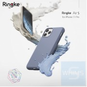 Ringke - AIR S iPhone 11 Pro 手機殼 真正韓國製造
