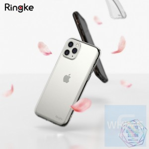 Ringke - AIR iPhone 11 Pro 手機殼 真正韓國製造