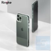 Ringke - FUSION iPhone 11 Pro Max 手機殼 真正韓國製造
