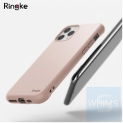 Ringke - AIR S iPhone 11 Pro Max 手機殼 真正韓國製造