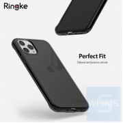 Ringke - AIR iPhone 11 Pro Max 手機殼 真正韓國製造
