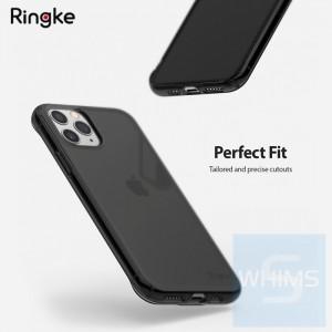 Ringke - AIR iPhone 11 Pro Max 手機殼 真正韓國製造