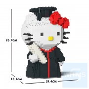 Jekca - Hello Kitty 04S