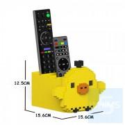 Jekca - 小黃雞遙控器架 01S
