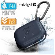 Catalyst - 防水 Airpods pro case