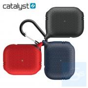 Catalyst - 防水 Airpods Pro case 豪華版