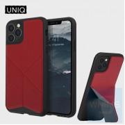 UNIQ - Transforma 適用 iPhone 11 / 11 Pro / 11 Pro Max