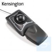 Kensington - 專業級 Trackball Mouse - K64325
