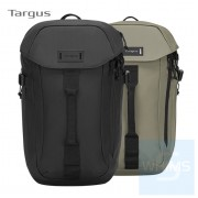 "Targus - Sol-Lite 15.6""筆記本電腦背包 ( 2款顏色 )"