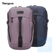 "Targus - Sol-Lite 14""筆記本電腦背包 ( 2款顏色 )"