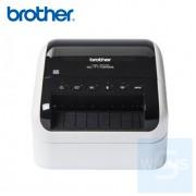 Brother - QL1110NWB 電腦連接標籤機