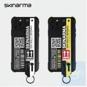 Skinarma - Hasso iPhone 11 Pro 手機殼