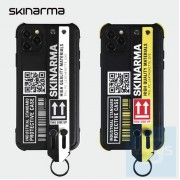 Skinarma - Hasso iPhone 11 Pro Max 手機殼