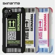 Skinarma - Kozutsumi iPhone 11 Pro Max 手機殼