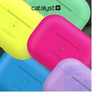 Catalyst - 超薄 Airpods Pro 套