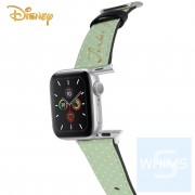 Disney - 奇妙仙子 Tinker Bell Apple Watch 1-5代 錶帶 4238