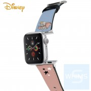 Disney - 小飛象 Dumbo Apple Watch 1-5代 錶帶 4242