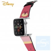 Disney - 草莓熊 Lotso Apple Watch 1-5代 錶帶 4244
