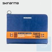 """Skinarma - Bando 13"""""""