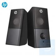 HP - DHS-2101 多媒體揚聲器