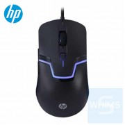 HP - M100s 電競滑鼠
