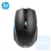 HP - M150 電競滑鼠