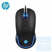 HP - M200 電競滑鼠